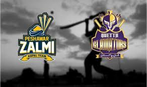 PSL Match No.9- Islamabad vs Quetta Boss Predictions