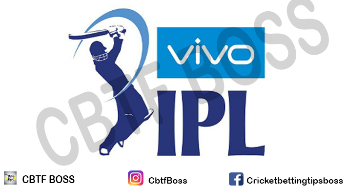 IPL PACKAGE OFFER CBTF BOSS